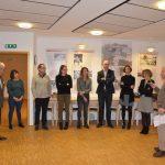 Deux sites Haut-Viennois reçoivent la plaque Qualité Tourisme™