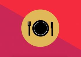 L'actualité des restaurants en Haute-Vienne en période de confinement