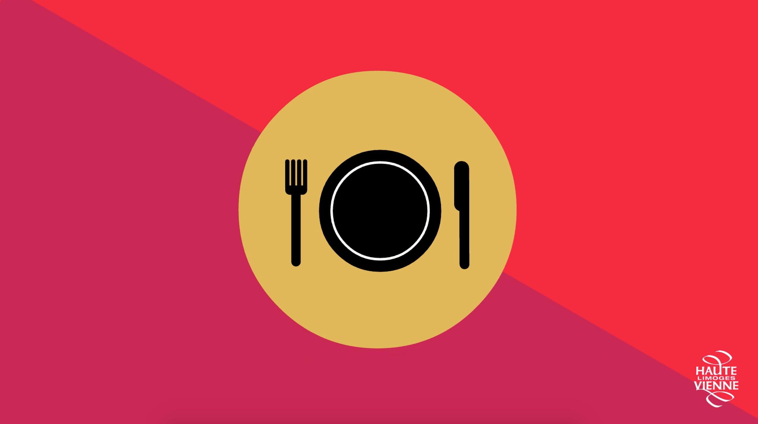 l'actualité des restaurants en haute-vienne pendant le confinement