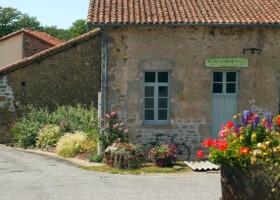 Présentation de la société publique locale Terres de Limousin