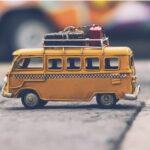 Conjoncture : un bel été 2020 mais une situation délicate pour les entreprises touristiques.