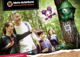 Terra Aventura, un bilan 2020 positif malgré la situation sanitaire