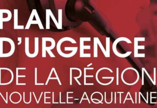Covid-19 : les principales aides régionales en vigueur