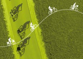 Développer le tourisme à vélo dans les territoires